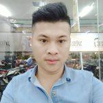 Huy Thân