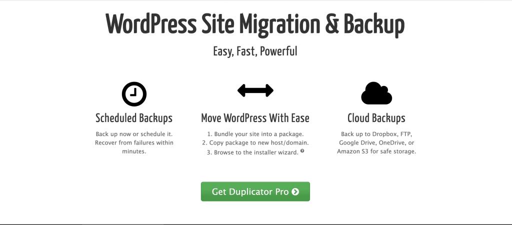 Hướng dẫn cách tự lập blog WordPress từ A đến Z 50