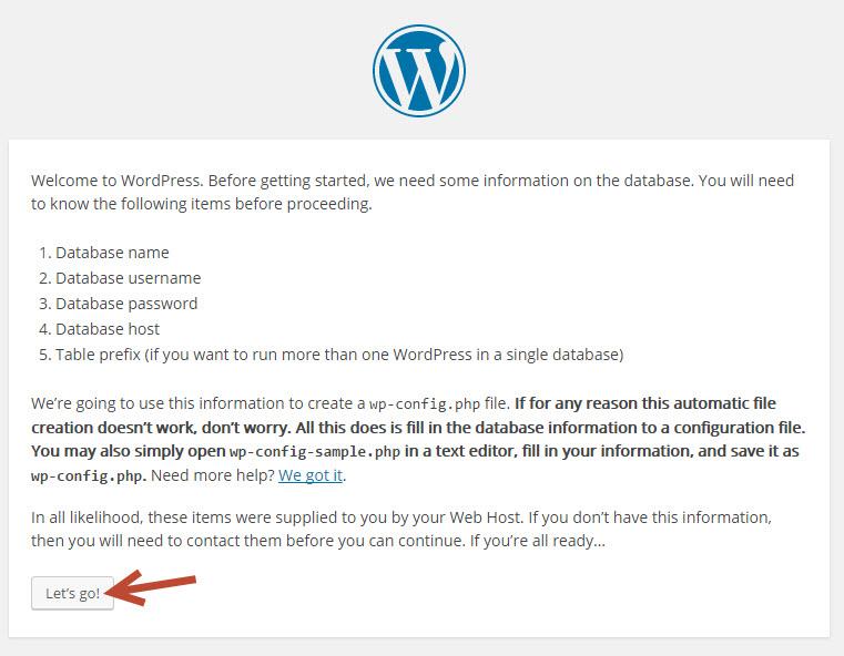 Hướng dẫn cách tự lập blog WordPress từ A đến Z 45