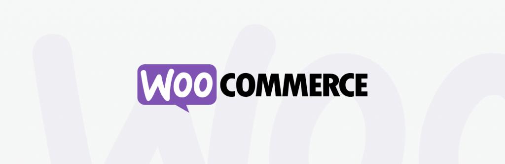 Các plugin cần thiết cho WooCommerce