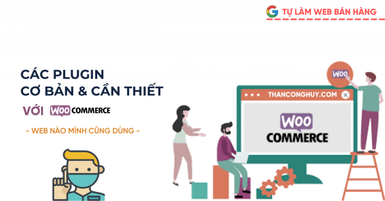 plugin-can-thiet-cho-woocommerce